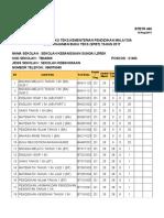 BTBTR 460.pdf
