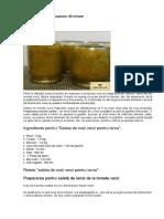 salata de rosii verzi.docx