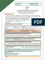 Cerere_indemnizatie_model_iunie_2016 -ok1.pdf