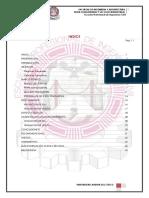 informe n°5 prfil longitudinal y seccion transversal.docx