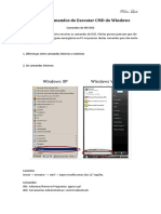 Tutorial Comandos do Windows.docx