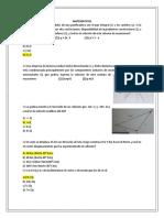 MATEMATICAS1.docx