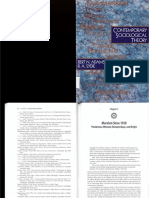 Contemporary-Sociological-Theory_Chpt 5_Marxism.pdf
