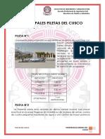 PILETAS DEL CUSCO -MECANICA DE FLUIDOS.docx