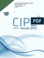 CIPE_2015