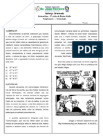 reforco-matematica-em-potenciacao-complemento.pdf
