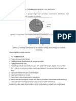 Point-point Pembahasan Acara Vi. Aklimatisasi (1)