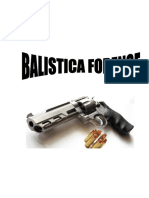 TRABAJO BALISTICA.docx