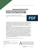 241-691-1-SM.pdf