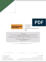 Batallán (2003).pdf