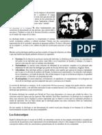 La Ideología2