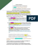 Cuestionarios de Historia Economica II[1]