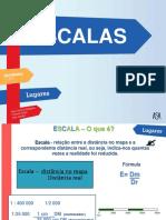 Escalas  - Gina 17-18.pdf