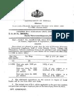 GO(P) No 560-96-Fin  dated 06-09-1996.pdf