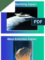 Presentation.Hazard Impacts.2000.pdf