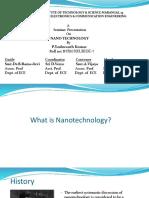 NanoTechnology.pptx
