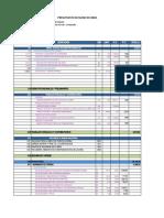 PRESUPUESTO MANO DE OBRA.pdf