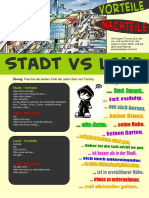 stadt_vs_land_priprava_k_maturite.pdf