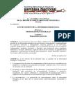 LEY_DE_LA_GESTION_DE_DIVERSIDAD_BIOLOGICA.pdf