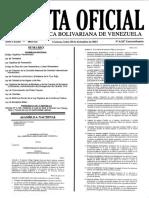 agroley15.pdf