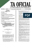 Ley de semillas Venezuela.pdf