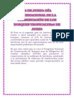 26 DE JUNIO.docx