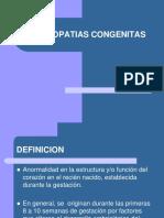 cardiopatiascongenitasdiapos-120701003539-phpapp01