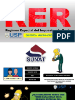 RER - EXPOSICION.pptx