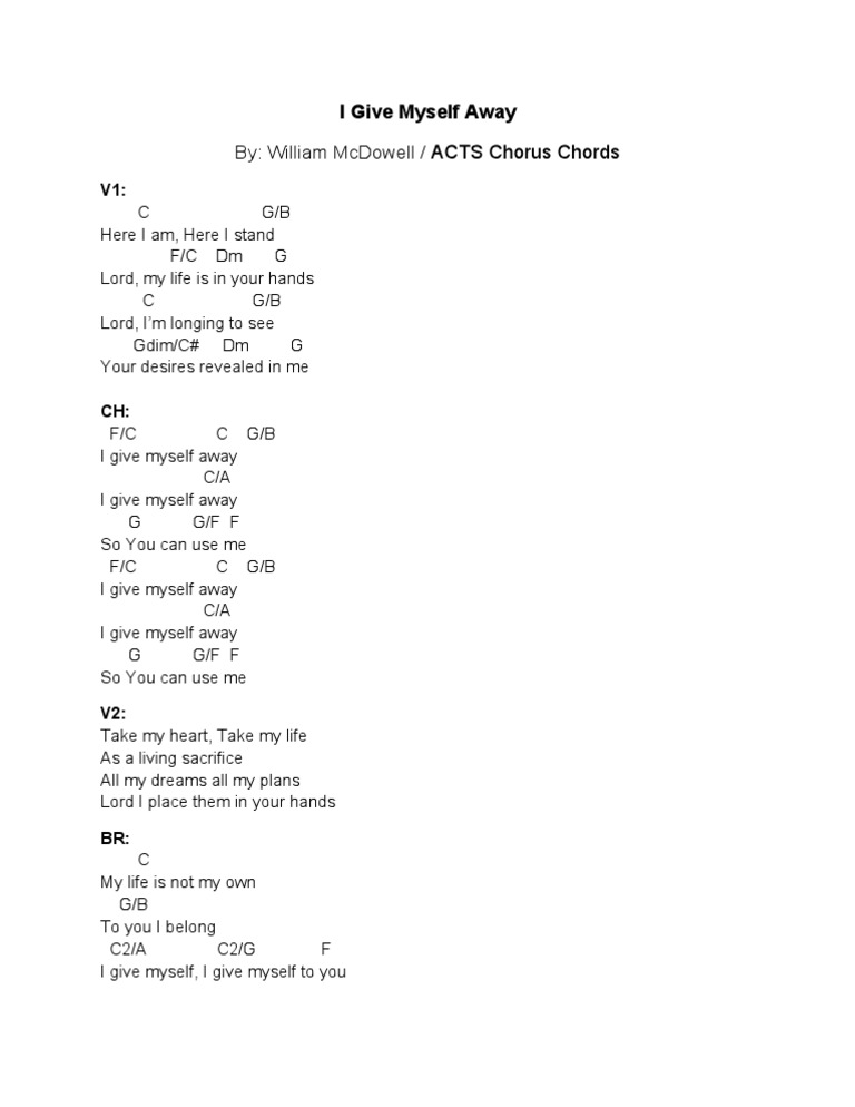 Fine I Belong With You You Belong With Me Chords Inspiration - Song ...
