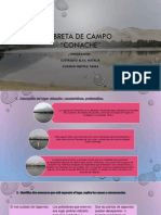 LIBRETA-DE-CAMPO.pptx