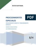 DOC-20170731-WA0034 (1).docx