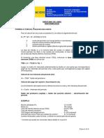 PDF Del Banco Financiero