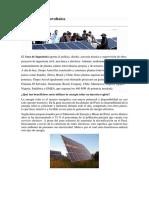Energía solar fotovoltaica.docx