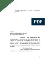 peticao_acaodescomissionamentobb.pdf