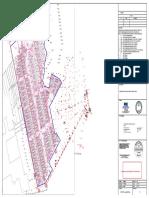 11 . PLATFORM LEVEL AND SECTION (OPTION 2) - FINAL LEVEL-Model.pdf