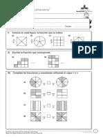 control fracciones 5 basico.pdf