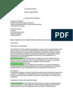 Obras PAU Galicia