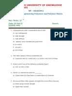 WT8_MM3203.pdf