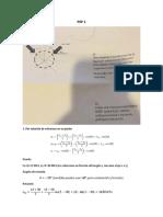 PEP 1 Ejercicios.pdf