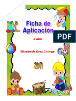 Ficha de Aplicación A3