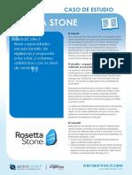 Casestudy Rosettastone Es