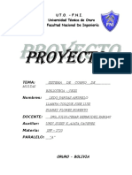 Proy Final Ing Software