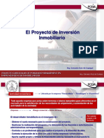 Factibilidad de Inversion_1