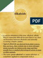 alkaloids.ppt