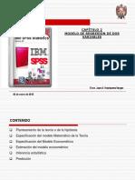 Capitulo 2_Modelo de Regresión de Dos Variables_junio de 2015