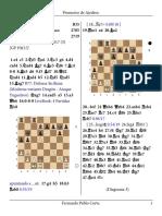 FIDE Grand Prix Palma 2017 R3(1)