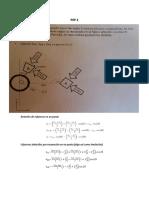 PEP 2 Ejercicios.pdf