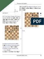 FIDE Grand Prix Palma 2017 R3(2)