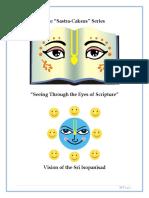 Iso Study Guide Murli.pdf