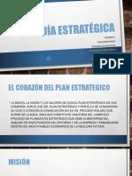 Planeacion para planear.pptx